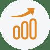 icone-efficacite-pro-hover