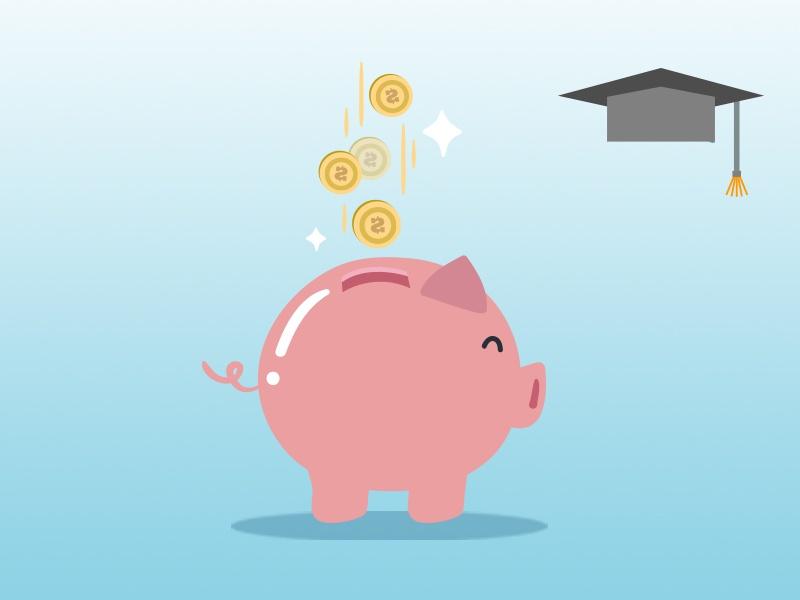 Financer sa formation avec son CPF