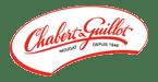Chabret & Guillot client Idéallis centre de formation Valence