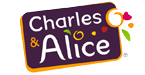 Charles & Alice client Idéallis centre de formation Valence