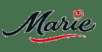 Marie client Idéallis centre de formation Valence