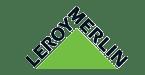 Leroy Merlin client Idéallis centre de formation Valence