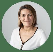 Myriam formateur qualité agroalimentaire HQSE Idéallis centre de formation Valence