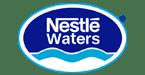 Nestlé Waters client Idéallis centre de formation Valence
