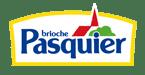 brioche Pasquier client Idéallis centre de formation Valence