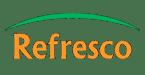 Rfresco client Idéallis centre de formation Valence