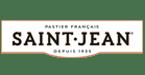 Saint Jean client Idéallis centre de formation Valence