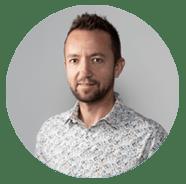 Sébastien formateur Idéallis, management et developpement personnel centre de formation Valence