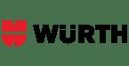 Wurth client Idéallis centre de formation Valence