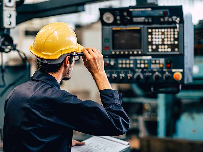 formation technicien de maintenance à valence drome 26 idéallis